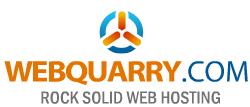 Webquarry