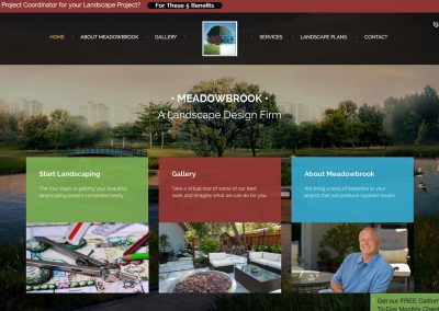 Meadowbrook Design