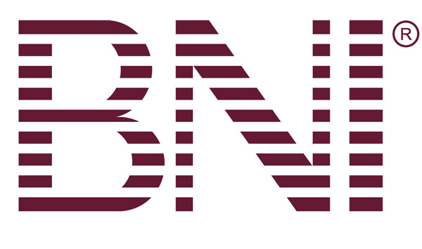 BNI Members Get Free Web Hosting
