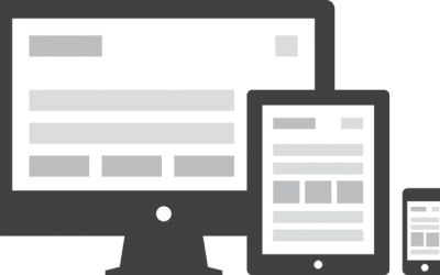 Does Your Website Need Responsive Design?