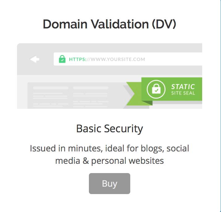 Google Chrome 68 Website Not Secure Warning Webquarry
