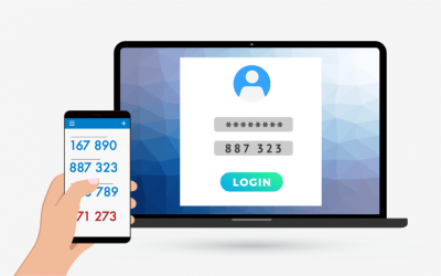 Two Factor Authentication And Why You Should Use It